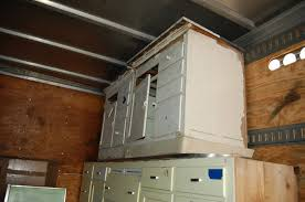 Kitchen Cabinets Houston Tx Salvaged Kitchen Cabinets Houston Tx Nucleus Home