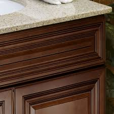 Kitchen Cabinet Base Molding Geneva Vanity Sink Base And Drawer Cabinets