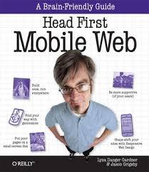 javascript tutorial head first head first mobile web book