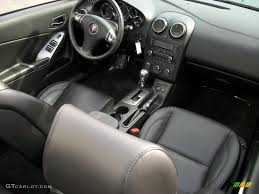 audi convertible interior pontiac g6 convertible interior