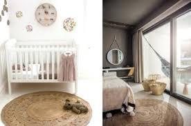 chambre bébé safari chambre bebe safari daccoration chambre bacbac garaon en bleu 36