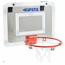 mini panier de basket de bureau mini panier de basket de bureau befied 8 en 1 jeu de basketball
