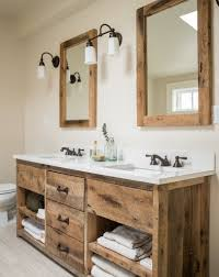 10 unique bathroom vanity design ideas angie u0027s list