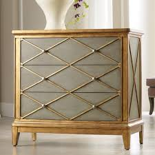 gold accent table hooker gold accent table gold is always trend