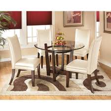 Glass Top Dining Room Table Sets 276 Best Kitchen Dining Room Images On Pinterest Dining Room