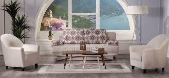 Istikbal Living Room Sets Room Set By Istikbal