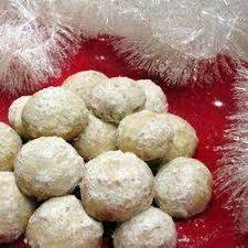 sp cialit russe cuisine recette biscuits russes toutes les recettes allrecipes