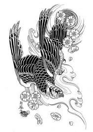 best 25 japanese tattoo designs ideas on pinterest japanese