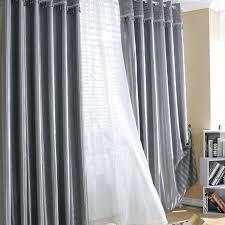Do Insulated Curtains Work Curtain Amazing Heavy Curtains Design Ideas Astounding Heavy