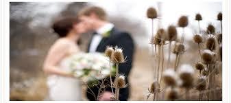 Wedding Photographers Chicago Wedding Photographers Chicago Melissa Diep Photography Blog