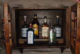 Wall Bar Cabinet Wall Liquor Cabinet 28 Images Cheap Liquor Cabinet For You