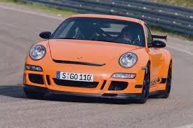 porsche 911 gt3 rs top speed 2007 porsche 911 gt3 rs review top speed