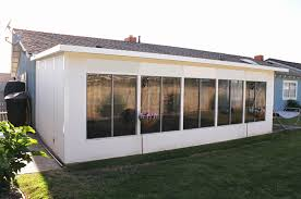sunroom prices 48 new glass sunroom kits home idea