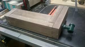 23 original woodworking bench tail vice egorlin com