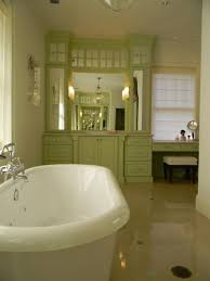bathroom cabinet color ideas 23 amazing ideas for bathroom color schemes page 2 of 5