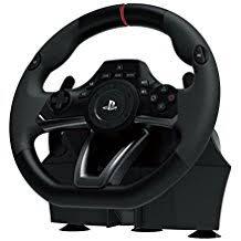 amazon black friday logitech smart hud racing wheels u0026 pedals amazon co uk