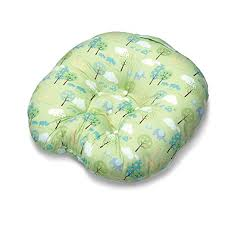 baby lounger pillow and baby bean bag 2018
