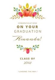 words for graduation cards free printable graduation congratulations cards greetings island