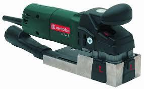 amazon com metabo lf724s 3 1 7 inch 11 000 rpm 6 4 amp paint