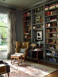 Kate Jackson Interior Design Home Design Kate Jackson Leather And Room