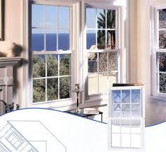 Sell Home Interior Products Windows U0026 Patio Doors