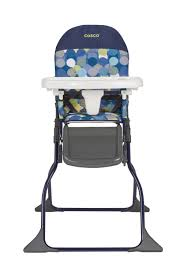 baby chairs walmart chair lift for elderly stair lifts discount