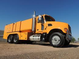 kenworth service truck tough chassis for your lube truck southwest products