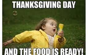 Turkey Memes - turkey memes