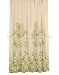 silt curtain silt curtain suppliers and manufacturers at alibaba com