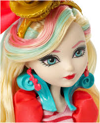 Ever After High Apple White Doll Ever After High Way Too Wonderland Apple White Doll Walmart Com