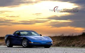 yellow corvette c5 c5 corvette wallpapers wallpaper cave