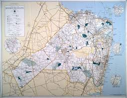 Map Of Golden Colorado by Historical Monmouth County New Jersey Maps
