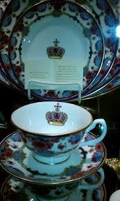 empress hotel tea set victoria bc tea time love