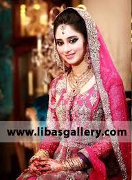 designer sana safinaz bridal dresses wedding lehenga gharara