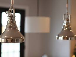 Kitchen Lighting Home Depot Kitchen Home Depot Kitchen Lighting And 3 Outstanding Stainless