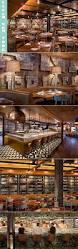 best 25 rustic restaurant design ideas on pinterest rustic