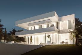 100 home exterior design trends 2015 download new homes by