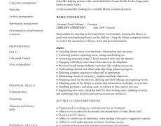 resume for beginners 14 download nardellidesign com