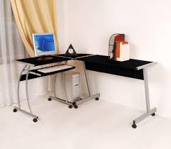 Computer Desk Modern Design by Tube Fin Picture More Detailed Picture About Modern Design Desk