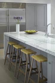 plan de travail cuisine marbre quel plan de travail pour la cuisine