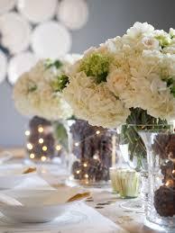 idee per la tavola idee per decorare la tavola di natale con le pigne blogmamma it