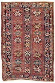 Pak Kazak Rugs Caucasian Carpets And Rugs Wikipedia