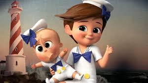 film kartun untuk anak bayi the boss baby 2017 alief workshop