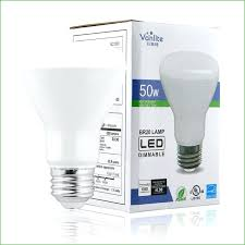 lighting halogen flood lamp fixtures wooden lights post defender