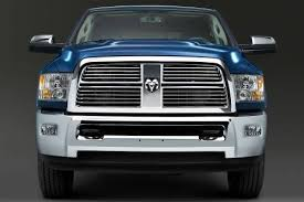 dodge ram 2500 slt used 2012 ram 2500 for sale pricing features edmunds