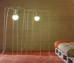 illuminazione a pavimento idea telaio pavimento illuminazione generale vesoi architonic