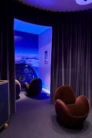 Meuble Mural Salon Tv Roche Bobois by 224 Best Roche Bobois Images On Pinterest Frances O U0027connor Room