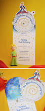 best 25 little prince party ideas on pinterest prince birthday