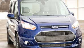 2019 ford transit connect xlt passenger wagon review ford trend