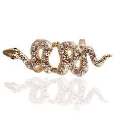 beautiful fingers rings images Full finger amorium jewelry jpg